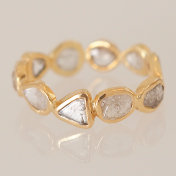 engagement rings 9
